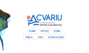 acvariu-cover-4