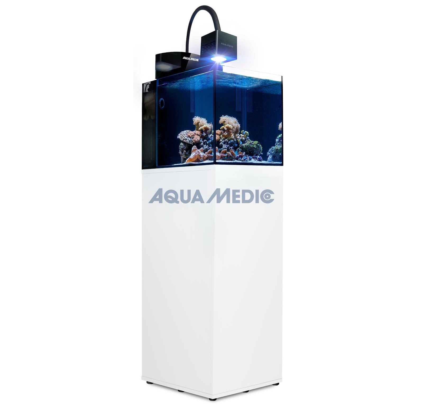 aquamedic blenny qube 2
